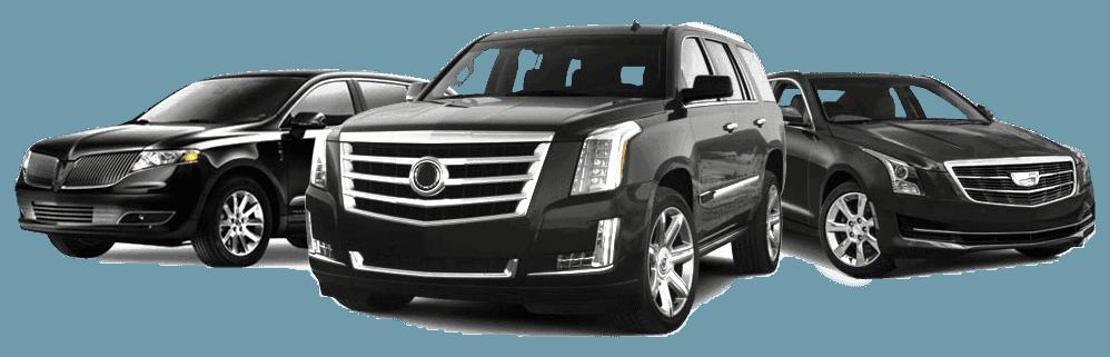 Chicago Limousine Company | Eminent Limo