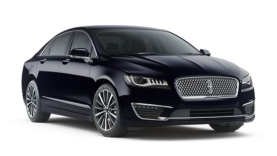 Chicago Limo Service - Luxury Car Service