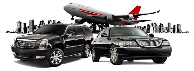 Chicago Airport Transport Service | Eminent Limo