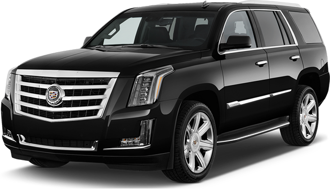 Corporate Event Transport Services | Eminent Limo