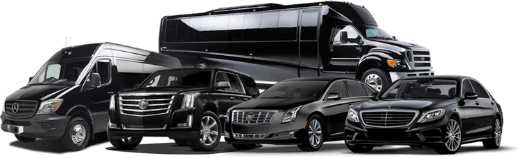 Special Occasions Party Bus, Limo Ride, or Car Service | Eminent Limo