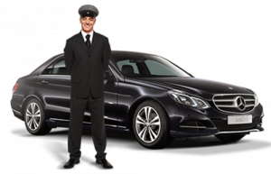 Chicago Limo Professional Driver | Eminent Limo