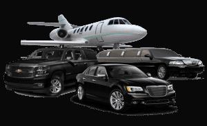 Chicago Limousine Service | Eminent Limo