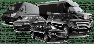 Chicago Limousine Service Rates | Eminent Limo