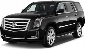 Top Notch Chicago Limousine Company | Eminent Limo
