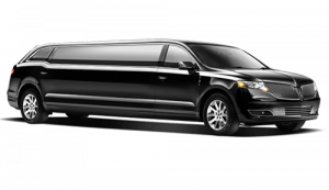Stretch Limousine Service Chicago | Eminent Limo